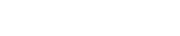 logo racktel_white-180